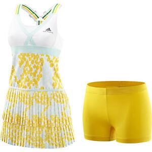 Stella De Vestido Women Barricade Adidas Mccartney Asmcb Tenis vf4P55qx