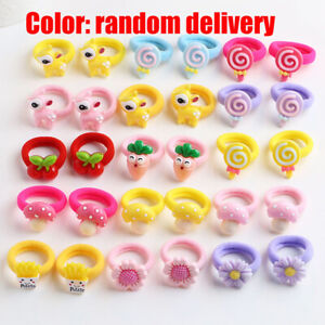 10x-Baby-Girl-Candy-Color-Hair-Band-Elastic-Hair-Ropes-Scrunchie-Ponytail-Holder