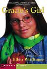 Gracie's Girl by Ellen Wittlinger (Paperback / softback)