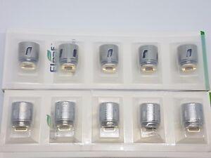 5-resistances-ELEAF-ELLO-MINI-XL-HW1-HW2-pico-S-ELLO-DURO-VATE-IJUST-3