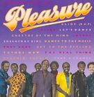 The Greatest of Pleasure by Pleasure (CD, Jan-1993, Fantasy)
