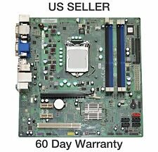 Acer Veriton M4610 M4610G Intel Desktop Motherboard s115X, Q65H2-AM MB.VC40