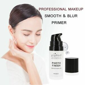 15ML-Face-Primer-Gel-Matte-Foundation-Whitening-Moisturizer-Hydrating-Skin-Care