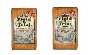 Skinners Field And Trial Maintenance Dog Food Kg