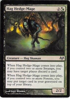 Patrol Signaler *Uncommon* Magic MtG x1 Eventide MP