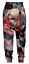 Harley-Quinn-3D-Print-Casual-trousers-Men-Women-Sweatpants-Sport-Jogging-Pants thumbnail 11