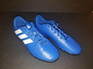 Details about adidas Kids' Nemeziz Tango Turf Soccer Shoe Size 3 1/2