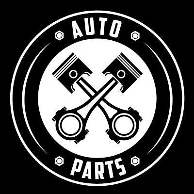 Automoodsrls