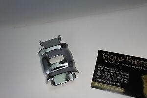 batteriehalter halter batterie chrom opel calibra astra g. Black Bedroom Furniture Sets. Home Design Ideas