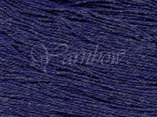 :Silky Wool #58: Elsebeth Lavold yarn Columbine