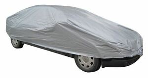 Brookstone-Car-Cover-5-5-x-3-6-mtrs
