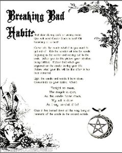 Wicca-Book-of-Shadows-Pagan-Occult-Ritual-to-Break-Bad-Habits-or-Addictions