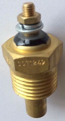 for Caterpillar CAT NEW 5L-7443 3304 3306 5L7443 SENDING UNIT-WATER TEMP