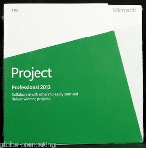 Proyecto-de-Microsoft-Office-Pro-2013-Professional-Edition-H30-03673