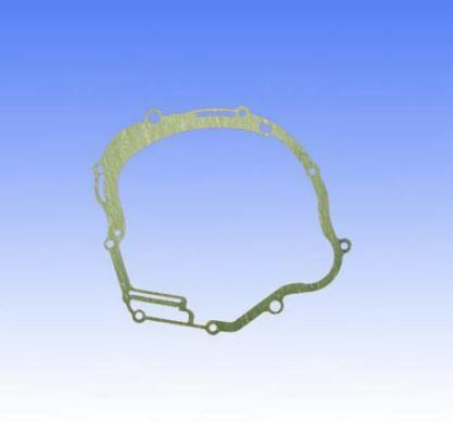2005-2012 Italy for Yamaha XT 125 Clutch Cover Gasket from Athena