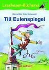Till Eulenspiegel von Manfred Mai (2016, Taschenbuch)