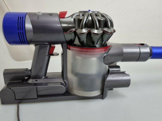 Dyson V7 Motorhead Lightweight - Bagless Stick Vacuum