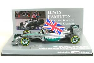 Mercedes-AMG-F1-W05-Hibrido-No-44-Campeon-Mundial-Ganador-Abu-Dhabi-GP-2014