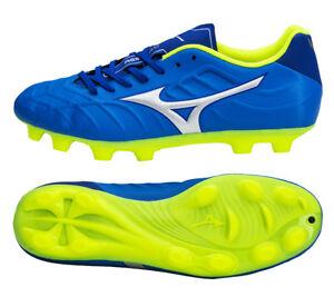 698aa4c09 Mizuno Rebula V3 MD (P1GA188503) Soccer Cleats Shoes Football Boots ...