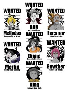 Anime-Poster-SDS