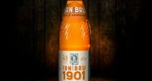 The-REAL-ORIGINAL-Irn-Bru-1901-Recipe-Limited-Xmas-edition