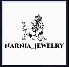 narnia_jewelry