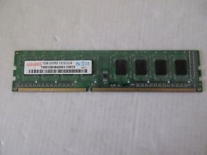 takeMS-1GB-Value-DDR3-1333-DIMM-CL9-TMS1GB364D081-139TV-DDR3-RAM-Arbeitsspeicher