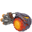 Activision-SKYLANDERS-Superchargers-Vehicle-Choose-From-Land-Sea-Sky miniature 4