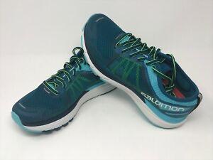 curacao in Women's Shoes   eBay