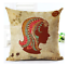 SIGNS-OF-THE-ZODIAC-Cushion-Covers-12-Deluxe-Astrology-Spiritual-Gift-45cm-UK thumbnail 10