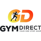 gymdirect