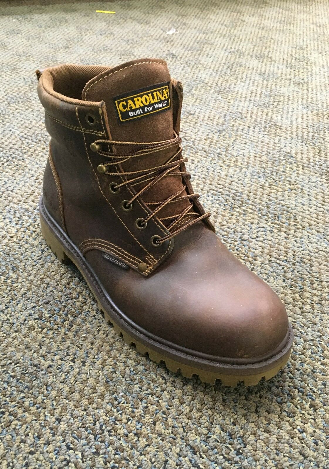 b104e0aea543 Men s Women s Snow boots by sears size 10 Fine workmanship online online  online shop various kinds 472c1a