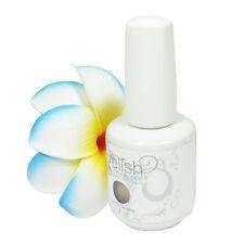 Nail Harmony Gelish UV Soak Off Gel 1422 Little Princesses 0.5floz, 15ml