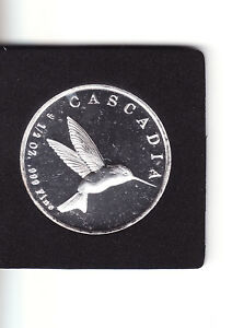 LASQUETI-ISLAND-B-C-2005-SILVER-COIN-BU