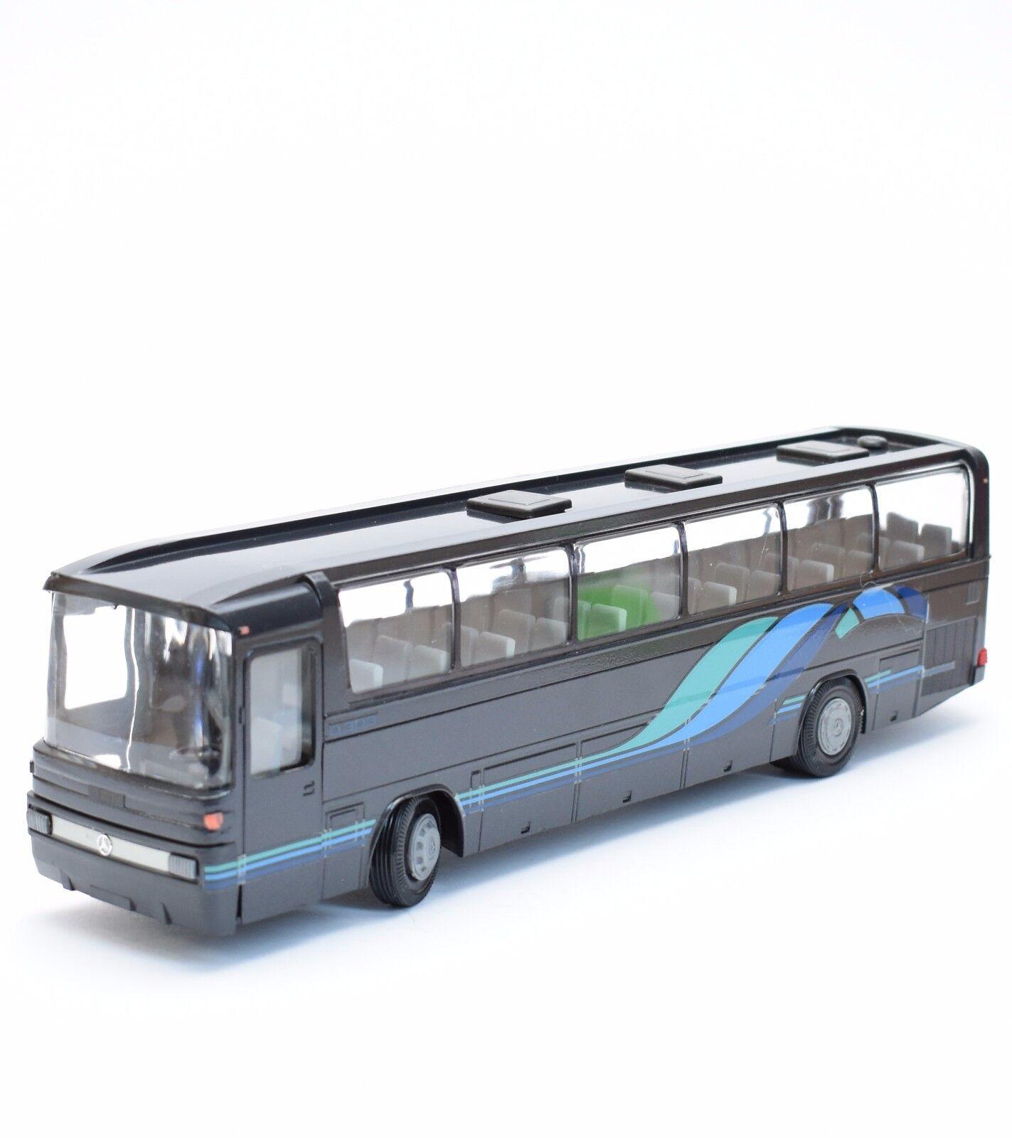 NZG 420 Mercedes Benz 4 Sterne Omnibus 0 303 RHS  1 40 , OVP, B306