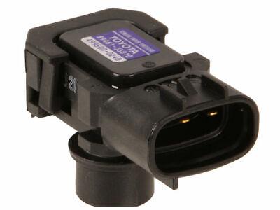 For 2000-2005 Mazda Miata Fuel Pressure Damper Genuine 62773DK 2001 2002 2003
