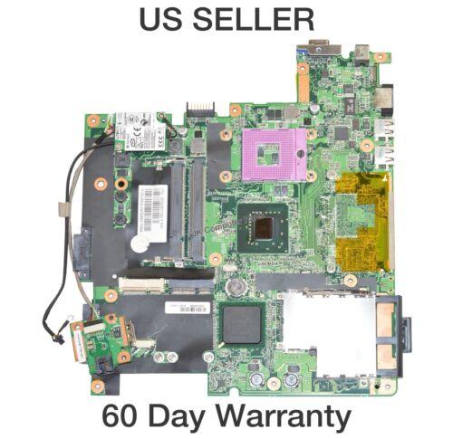 Gateway M-15X Laptop Motherboard 40GAB1700-F106 40GAB1700F106