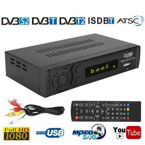 ATSC-DVB-S2-DVB-T2-ISDB-T-HD-1080P-Smart-Digital-TV-Set-Top-Box-Remote-Control
