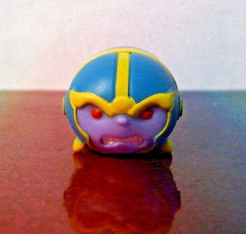 Marvel Vinyl Tsum Tsum #143 THANOS Medium Mint OOP
