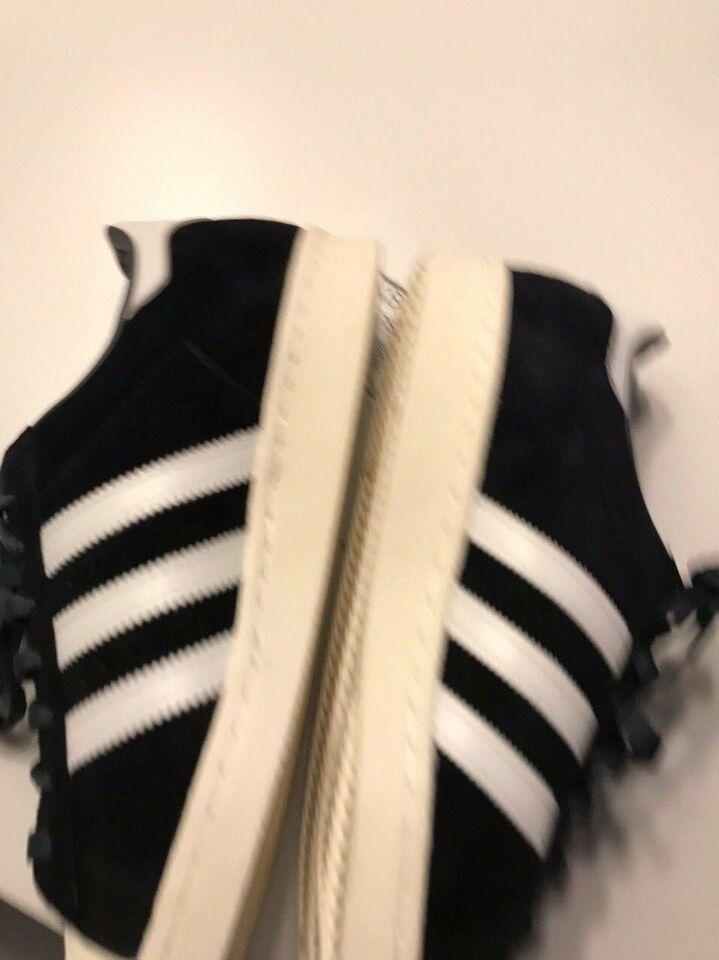 Sneakers, Adidas Superstar, str. – dba.dk – Køb og Salg af