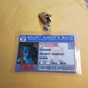 Star-Wars-Id-Badge-Bounty-Hunters-Guild-Greedo-prop-cosplay-costume