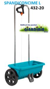 GARDENA-SPANDICONCIME-L-Art-432-20