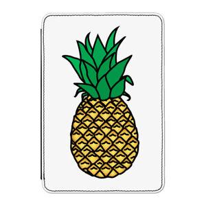 Ananas-Custodia-Cover-per-iPad-Mini-4-Divertente-Carino-Frutta
