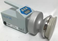 Millipore M Air T Atasplro1 Sampler Viable Organisms Testing Monitor