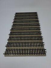 Marklin M Track 10 Piece 5100 5106 5120 5200 5206 different variants in OVP