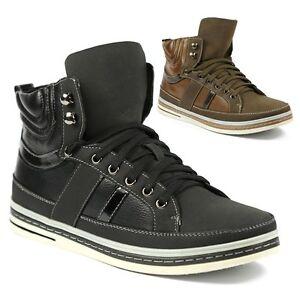 Delli Aldo Mens Shoes
