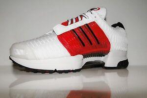 buy online 88ddb 3c2eb Adidas Originals Clima Cool 1 - UNISEX Junior Running ...