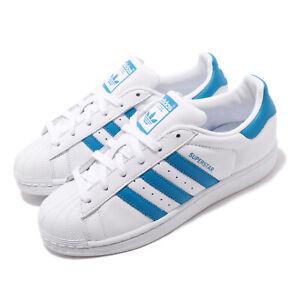 adidas-Originals-Superstar-White-Blue-Men-Women-Unisex-Classic-Shoes-G54739