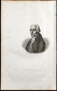 Portrait-1835-Andre-Jacob-Roubo-Menuisier-et-ebeniste-L-039-Art-du-menuisier