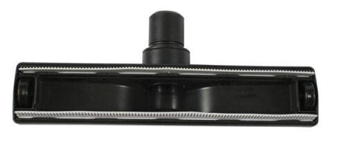 KARCHER NT SERIES WET SQUEEGEE FLOOR TOOL Vacuum Cleaner Wide 38mm 360mm GLW